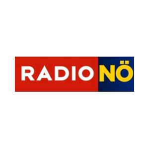 Fiche de la radio ORF Niederösterreich