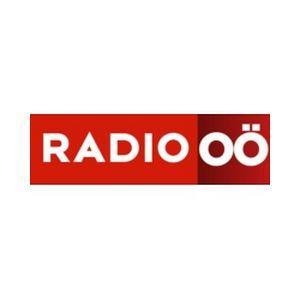 Fiche de la radio ORF Oberösterreich