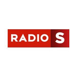 Fiche de la radio ORF Salzburg