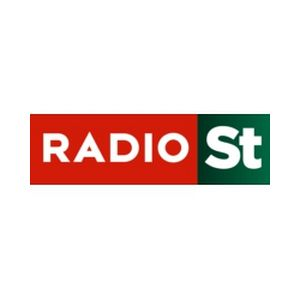 Fiche de la radio ORF Steiermark
