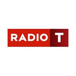 Fiche de la radio ORF Tirol