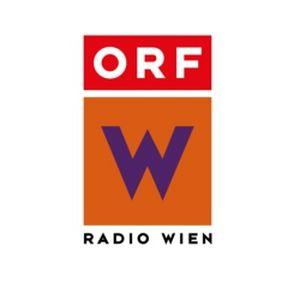 Fiche de la radio ORF Wien