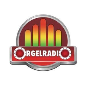 Fiche de la radio Orgelradio