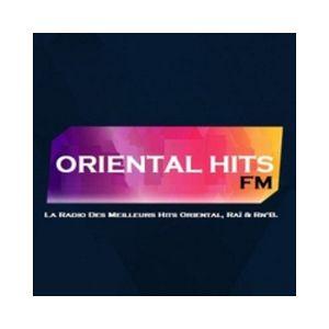 Fiche de la radio Oriental Hits Fm