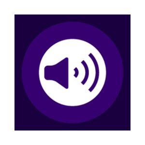 Fiche de la radio Orlando Radio – ORL.FM