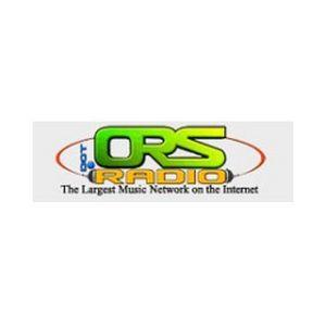 Fiche de la radio ORS Radio 70s Pop Rock