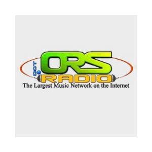 Fiche de la radio ORS Radio – Latin top 40