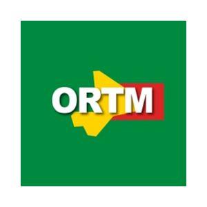 Fiche de la radio ORTM Chaine 2