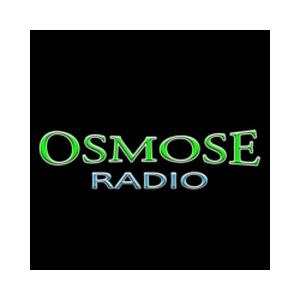 Fiche de la radio Osmose Radio