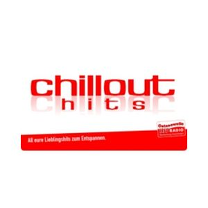 Fiche de la radio Ostseewelle Chillout Hits