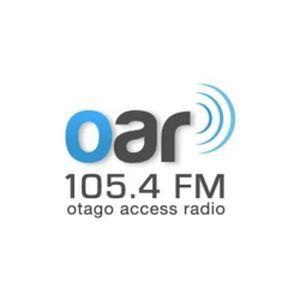 Fiche de la radio Otago Access Radio