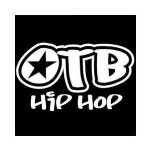 Fiche de la radio OTB Hip Hop