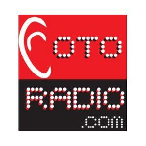 Fiche de la radio Otoradio
