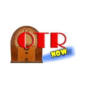 Fiche de la radio OTRNow