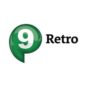 Fiche de la radio P9 Retro