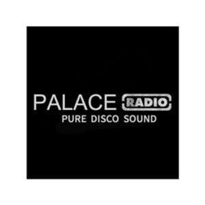 Fiche de la radio Palace Radio Paris