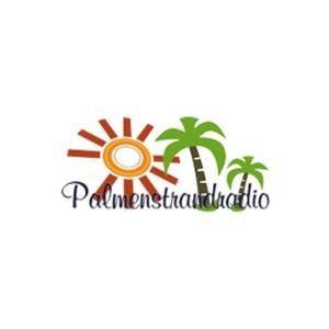 Fiche de la radio Palmenstrand Radio