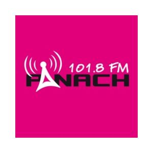 Fiche de la radio Panach Radio