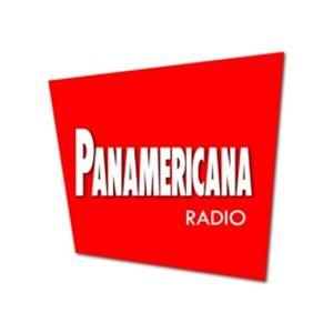 Fiche de la radio Panamerica Radio