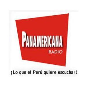 Fiche de la radio Panamericana Radio 101.1 FM