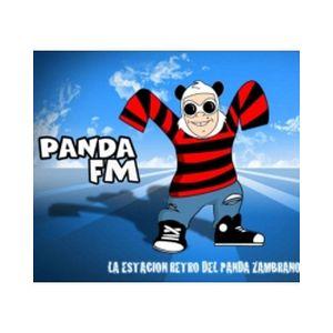 Fiche de la radio Panda fm