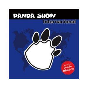 Fiche de la radio Panda Show Radio