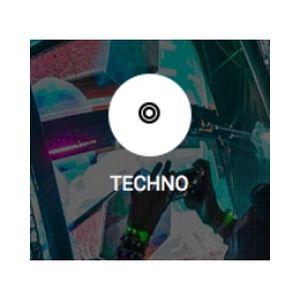 Fiche de la radio Parazhit Techno