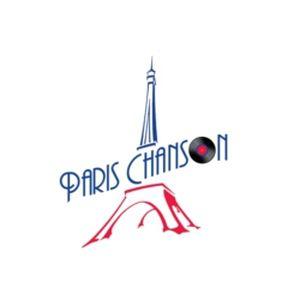 Fiche de la radio Paris Chanson