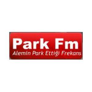 Fiche de la radio Park FM