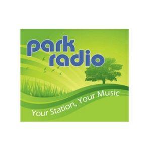 Fiche de la radio Park Radio