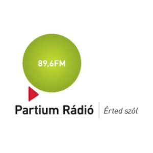 Fiche de la radio Partium Radio
