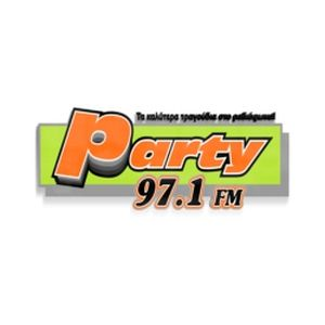 Fiche de la radio Party FM 97.1
