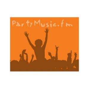 Fiche de la radio Partymusic FM