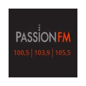 Fiche de la radio Passion FM