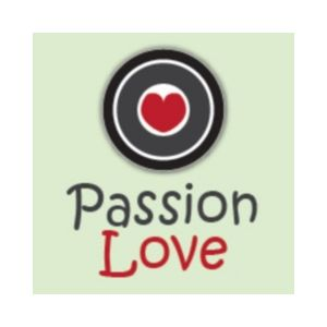 Fiche de la radio Passion Love Radio