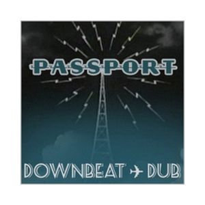 Fiche de la radio Passport Radio