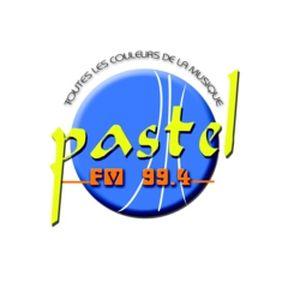 Fiche de la radio Pastel Fm