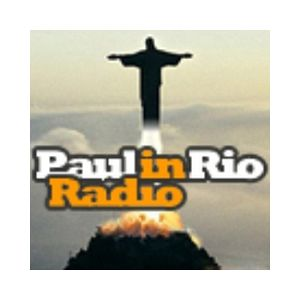 Fiche de la radio Paul In Rio Radio