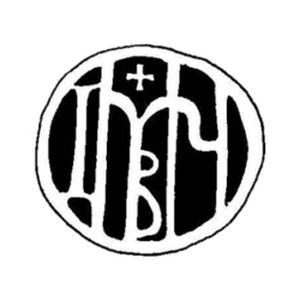 Fiche de la radio Παύλειος Λόγος Ι.Μ. Βέροιας 90,2