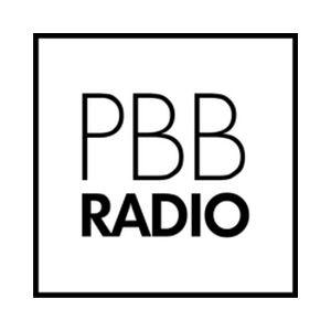 Fiche de la radio PBB Radio