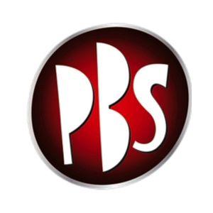 Fiche de la radio PBS – 106.7 FM