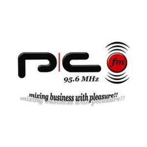 Fiche de la radio PCFM