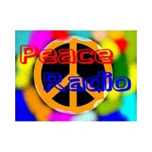 Fiche de la radio Peace Radio