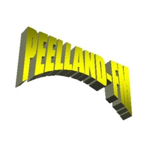 Fiche de la radio Peelland FM