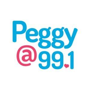 Fiche de la radio Peggy 99.1