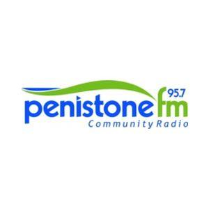 Fiche de la radio Penistone FM