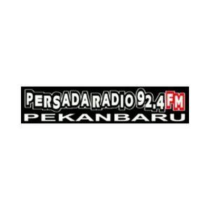 Fiche de la radio Persada FM 92.4