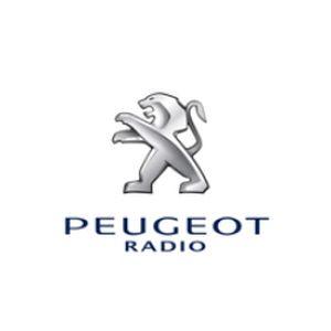 Fiche de la radio Peugeot Radio