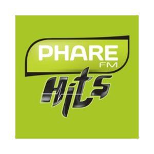 Fiche de la radio Phare FM Hits