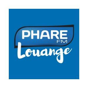 Fiche de la radio Phare FM Louange